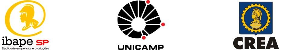 banner crea unicamp